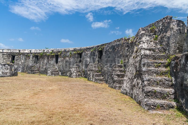 Mahavelona Foulpointe site touristique