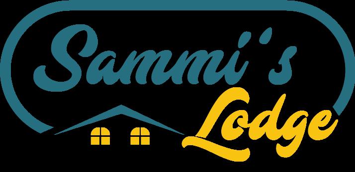 Sammi's Lodge Hôtel et Restaurant à Foulpointe Madagascar